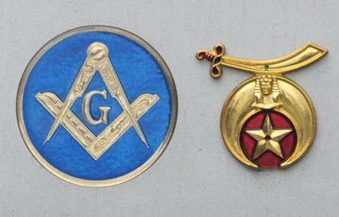 Masonic Blue Lodge Symbol Masonic Lodge Symbols | by