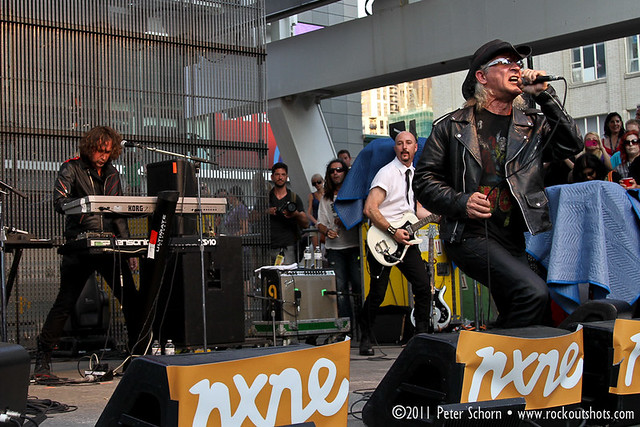 Men Without Hats @ YDS (NXNE 2011)-13.jpg