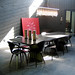 Ramsdell Dining Table