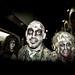 Zombie Walk @ Sitges