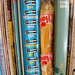 Twinkie #32: Death by literature