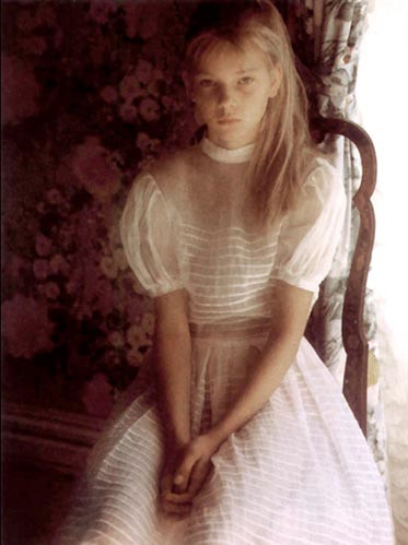 david hamilton | by dullsville