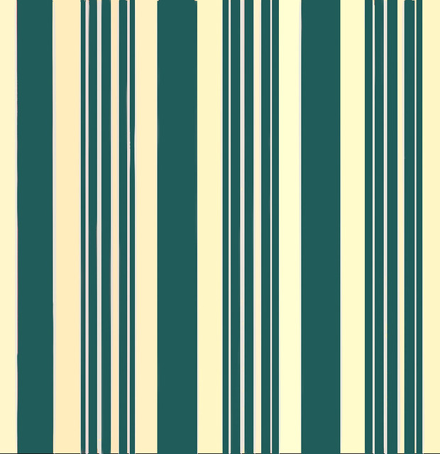 color-stripe-patterns-contemporary-art-11_wallpaper | Flickr
