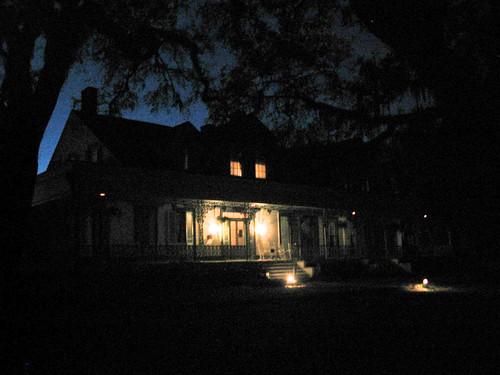Una noche de Walpurgis en la Plantacion Mirtle (arion:22 de febrero de 2019, Platacion Mirtle Lousina:) 3434658771_7ebd42b200