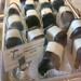 Hillcrest Bakery, Bothell, WA