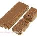 Nestle Crunch Crisp Old & New