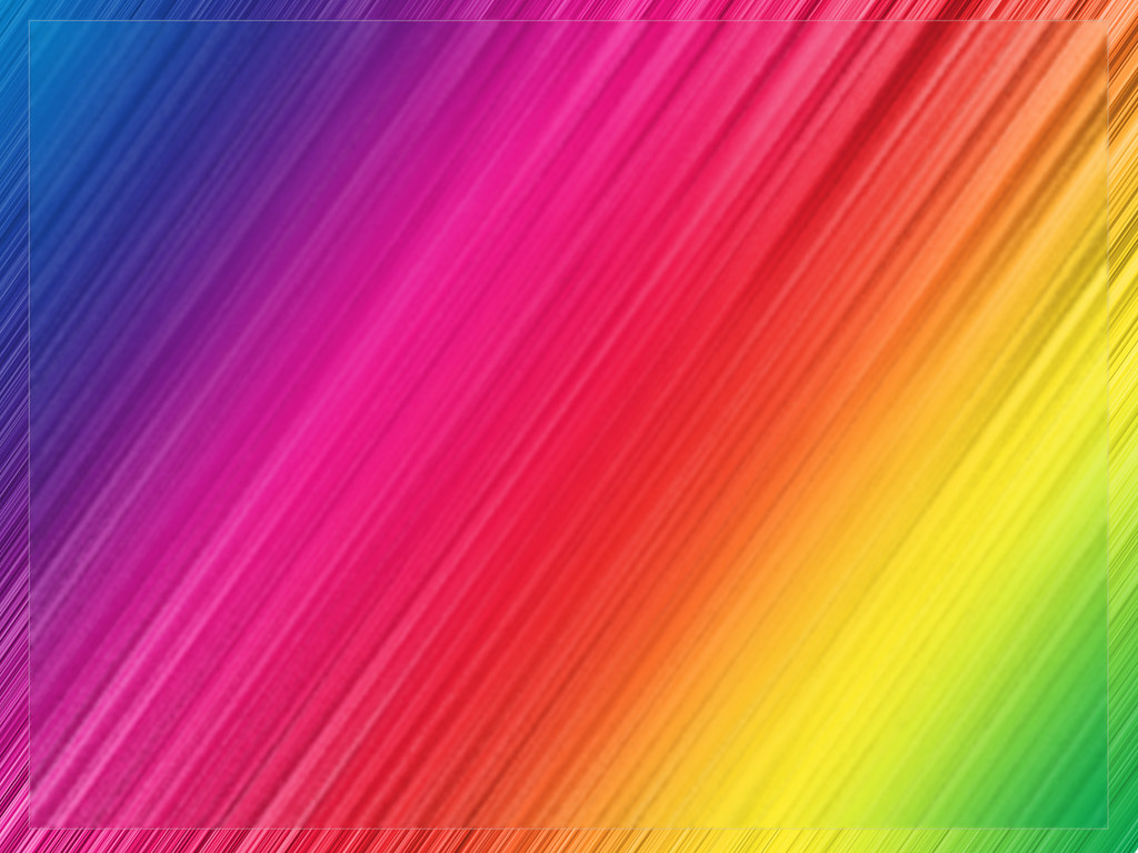 Background rainbow 10 | Jan van der Wolf | Flickr