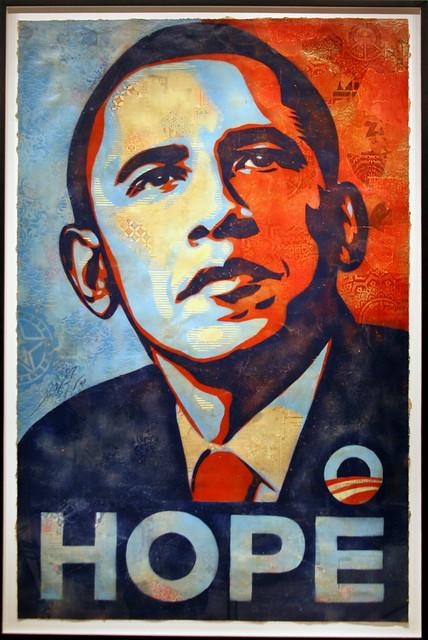 Image Result For Barack Obama And