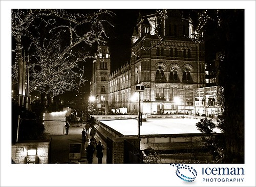 Natural History Museum 020 | by icemanuk