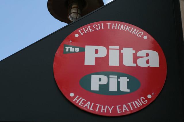 Pita Pit - Flickr - Photo Sharing!