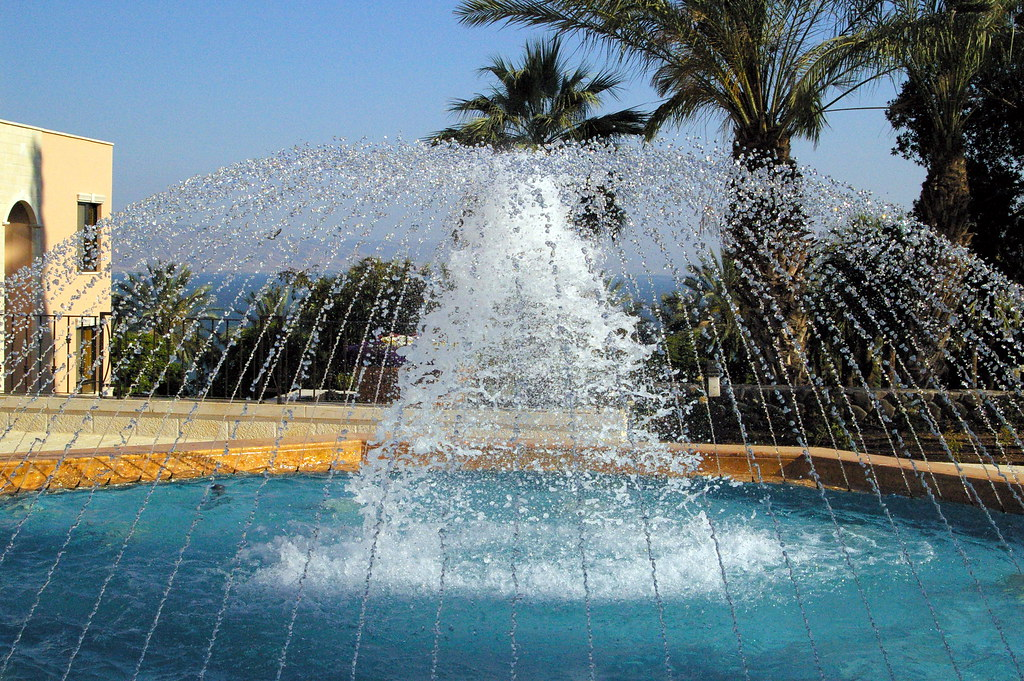 Mount of beatitudes mount of beatitudes guest house for Guest house on the mount reviews