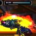 Secret Agent Clank PS2