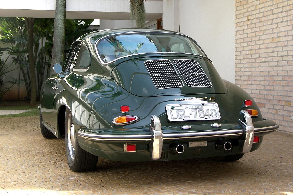 Porsche Super 90 Envemo Www Envemo Com Rbianconi