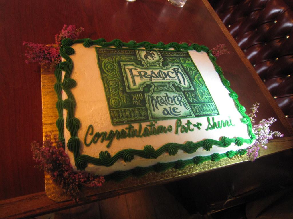 Cake Craft Company Uk
