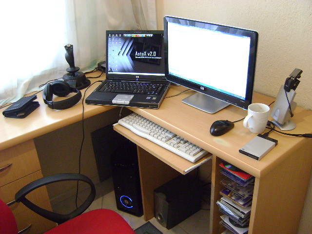 My home office working from my home office setup ayhan for My home office setup