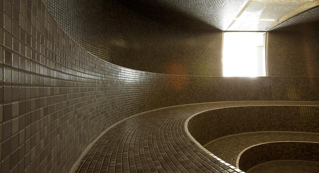 Bain de vapeur l eucalyptus scandinave les bains vieux for Spa scandinave vieux montreal