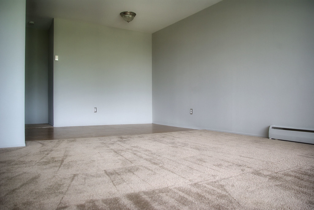 One Bedroom Apartments For Rent In Dallas Tx