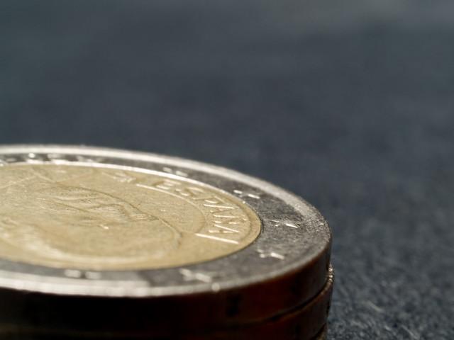 Bildrechte: Flickr Euros 7 Raúl Hernández González CC BY 2.0 Bestimmte Rechte vorbehalten