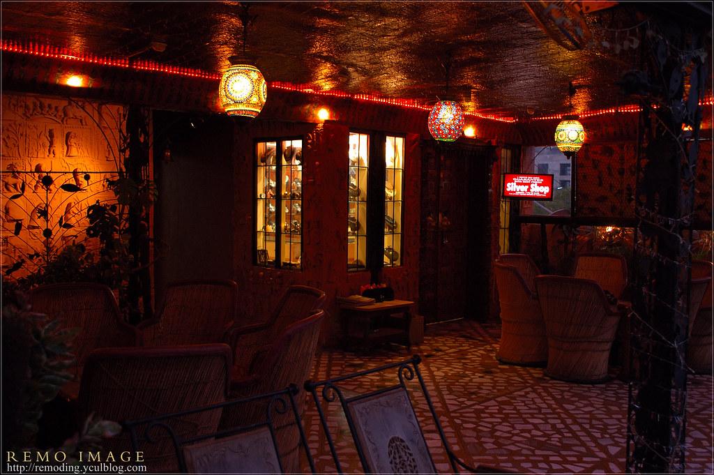 Hotel Pearl Palace Jaipur