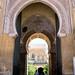 02 Córdoba Mezquita Torre Puerta del Perdón 6420