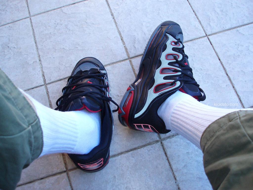 sneaker shop gutscheincode