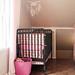 Eleanor's Nursery