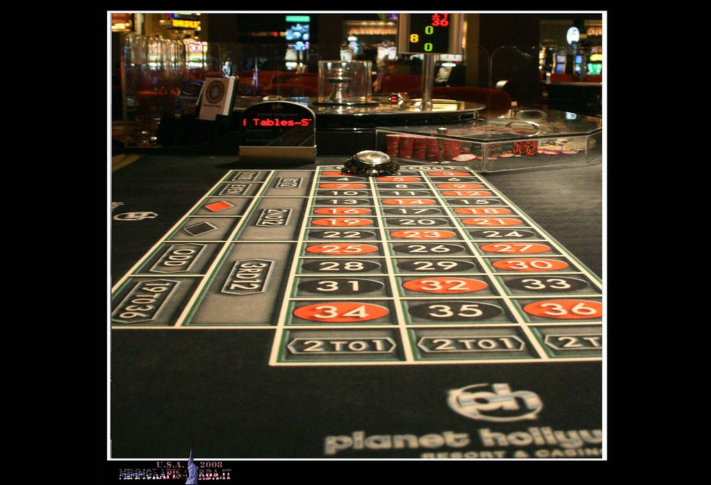 velocità di incontri Las Vegas recensioni