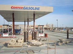costco-gas | by Oldmaison