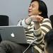 Tokyo OpenSolaris Study Group
