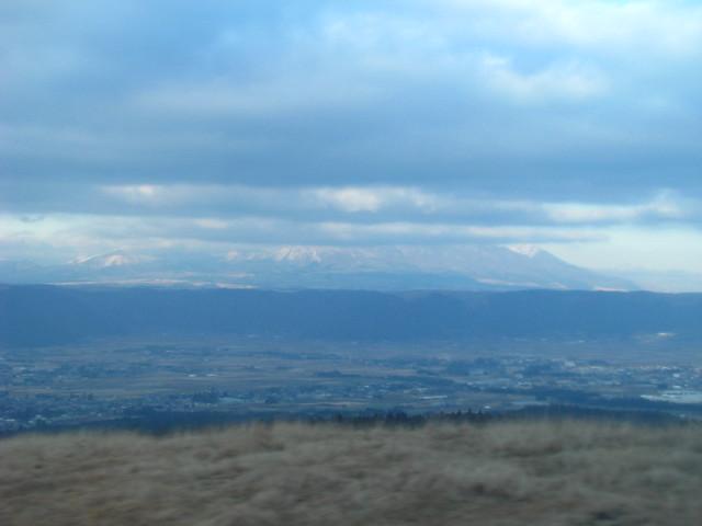 IMG_2069 日本 熊本 阿蘇火山.JPG | 阿蘇火山(Aso San),是世界最大的複式火山。 擁有全世界最大的… | Flickrnew icn messageflickr-free-ic3d pan white