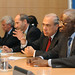 Joint FAO and OECD press conference