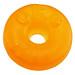 Lifesavers Island Fruits Gummis