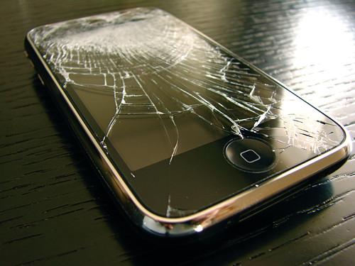 Bateria Iphone  Original Precio