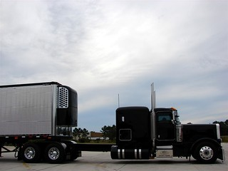 PeterBilt Showtruck Kissemme Florida | by lancef2