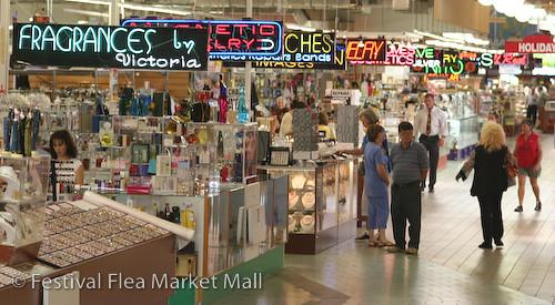 Festival Flea Market Mall Pompano Beach Fl