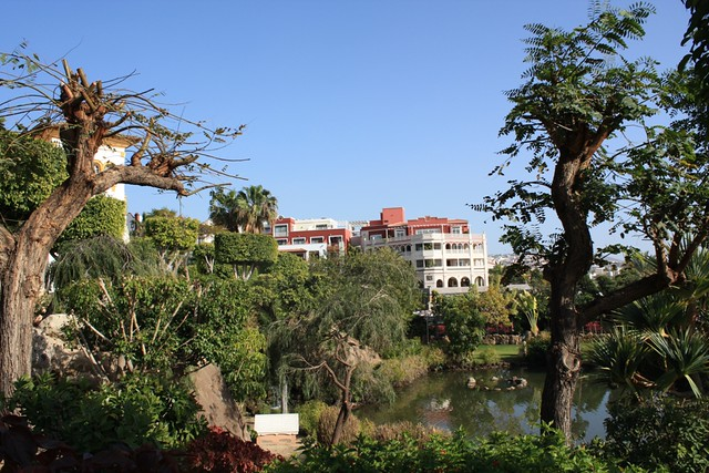 Hotel Bahia Del Sol Santa Ponsa Mallorca