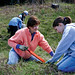 Earth Day at Mima Mounds
