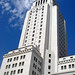 09 Los Angeles City Hall (E)