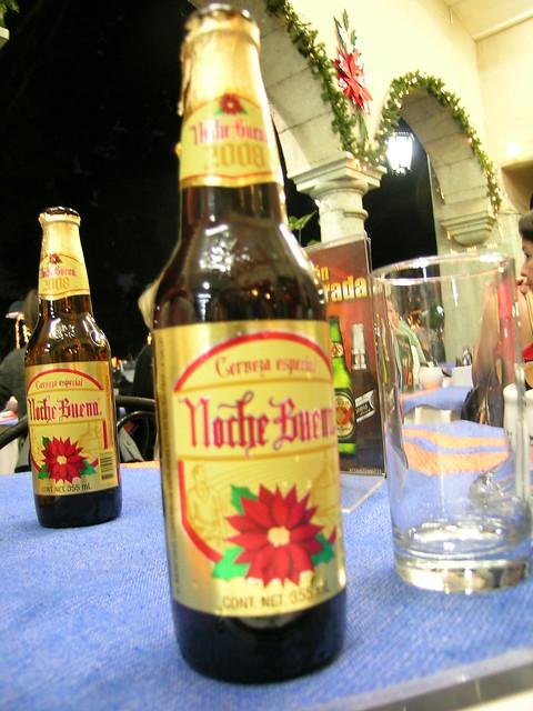 Best Travel Beer Cooler