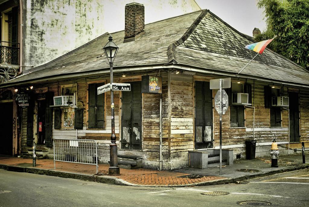 Queen S Louisiana Po Boy Cafe San Francisco Ca