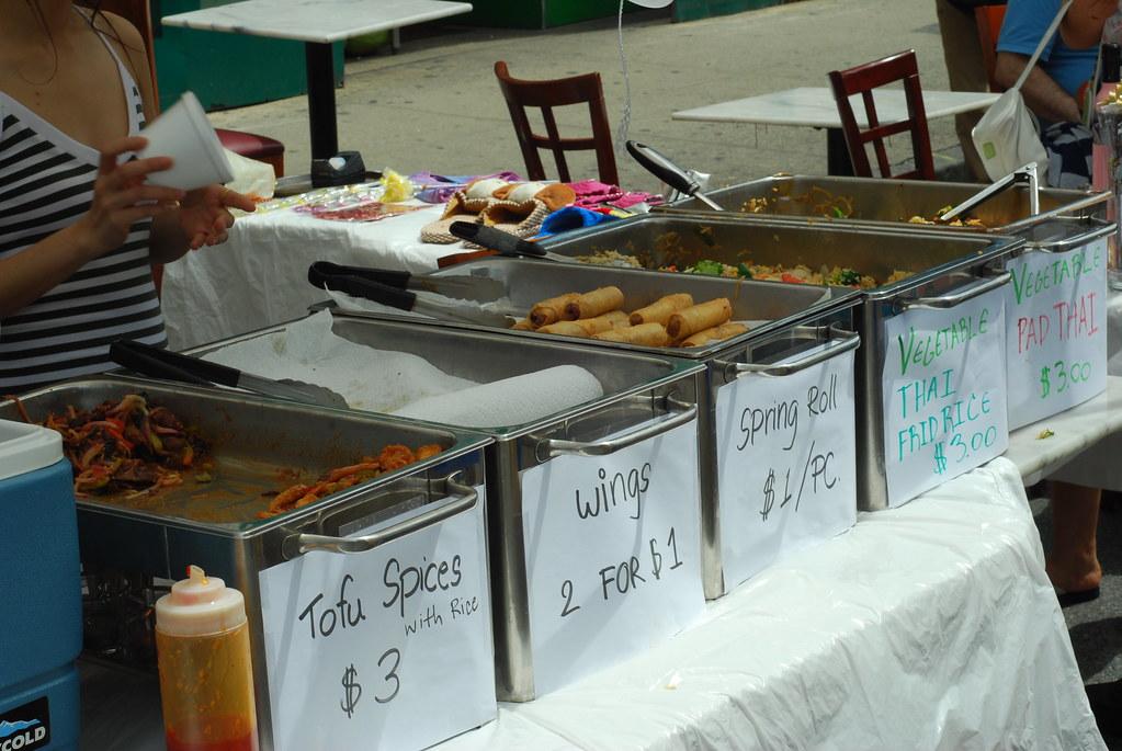Thai Kitchen Rice Noodle Soup Seasoning