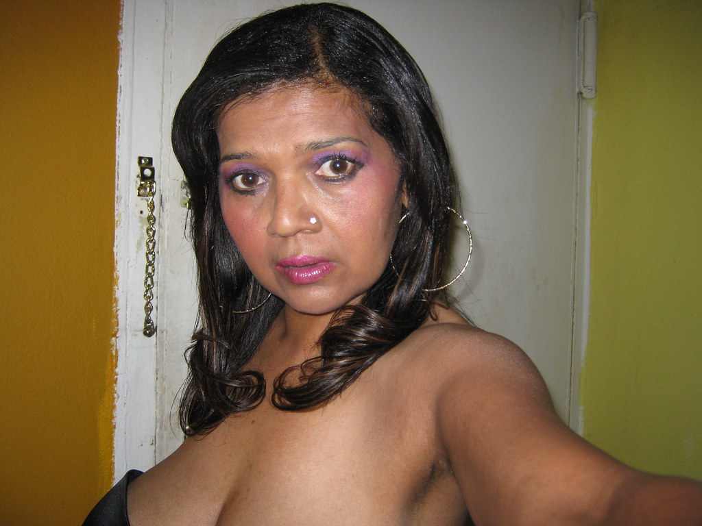 moms nasty pussy porn