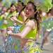 Loco Bloco - 2011 San Francisco Carnaval Grand Parade