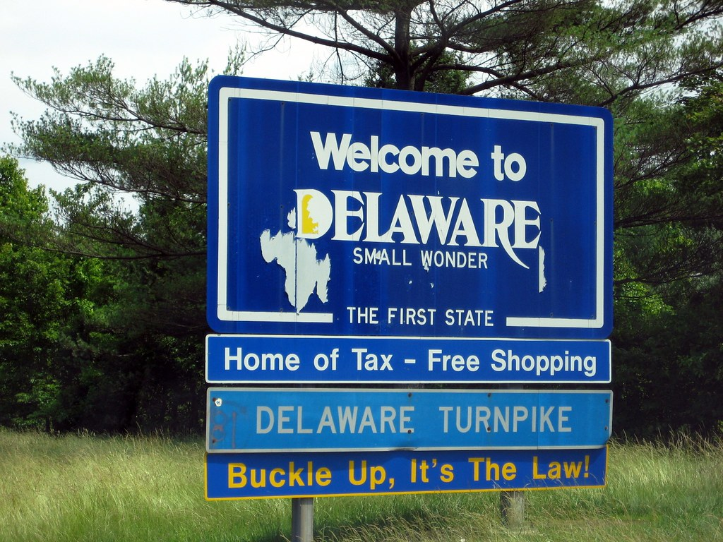 Create Classroom Floor Plan Welcome To Delaware I 95 Northbound Maryland Delaware