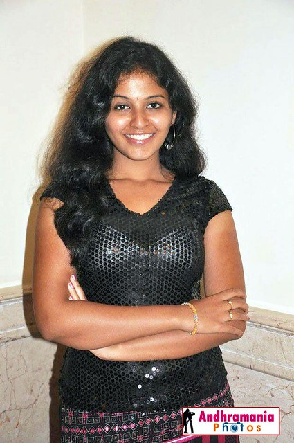 """Slicypics Indian Actress Tamanna Bhatia Photos: Anjali """"tollywood Hot Girl"""" """"spicy Pics"""" """"indian Hot"""""""