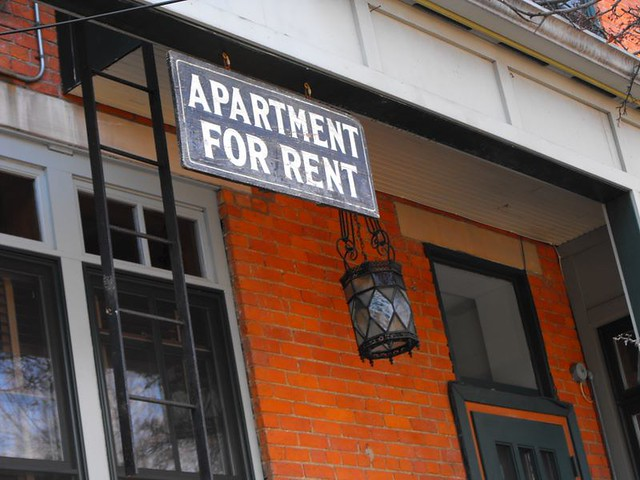 Craigslist Apartments For Rent Ozone Park