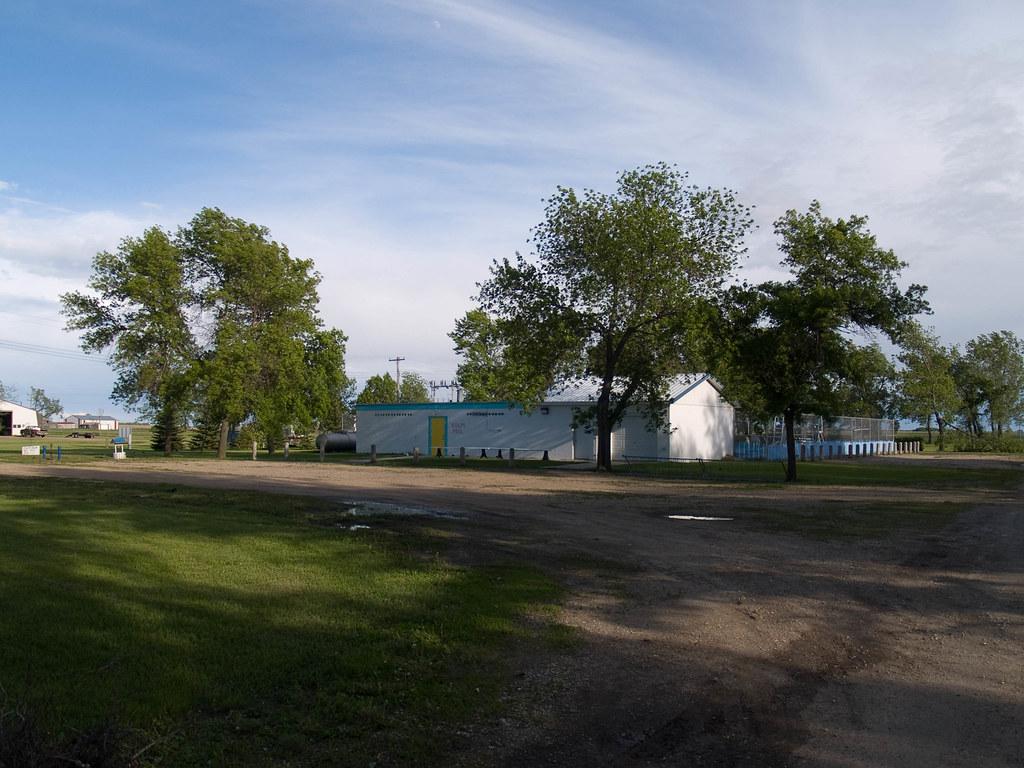 Singles in kulm north dakota