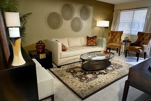 Scott Garden Apartments For Rent