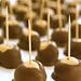 Buckeyes Peanut Butter Balls 6-7-09 2