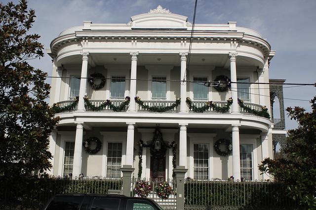 John Goodman 39 S House N O Flickr Photo Sharing